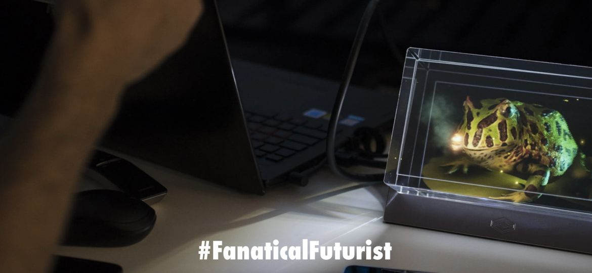 futurist_looking_glass