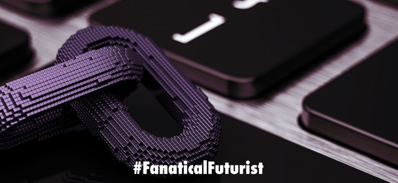 futurist_microsoft_blockchain