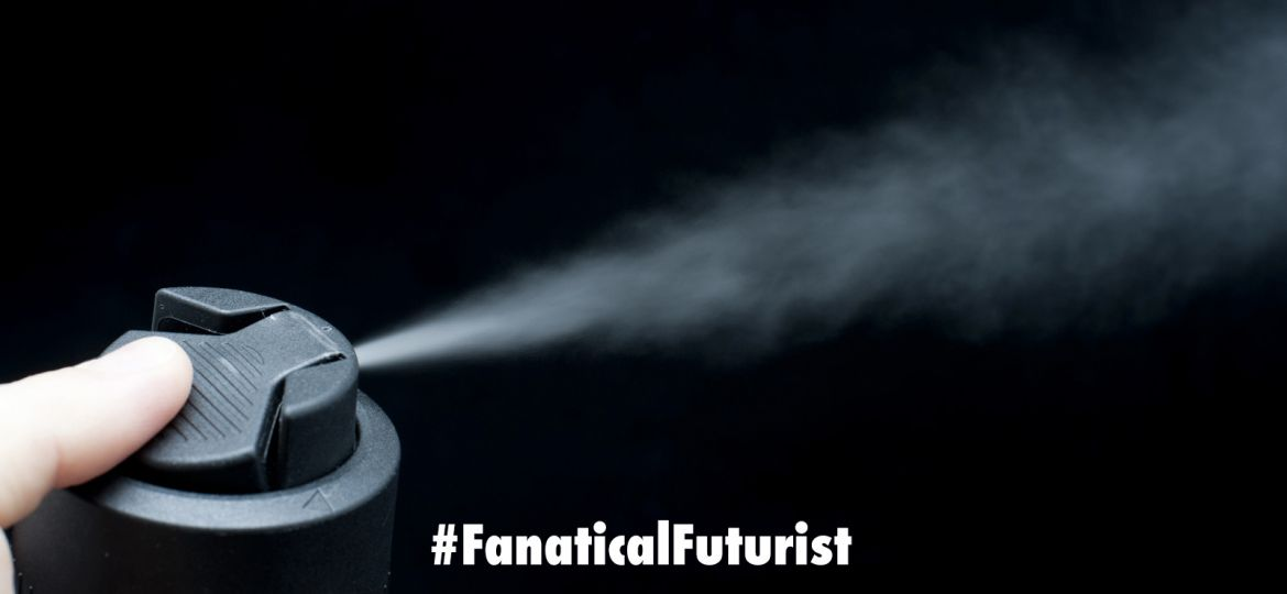 futurist_nanobot_spray