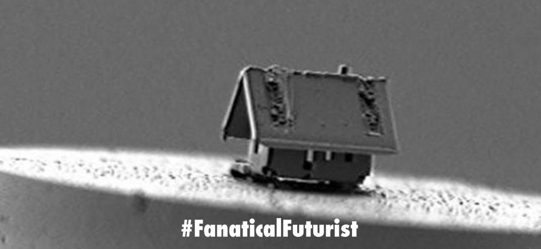 futurist_nanohouse