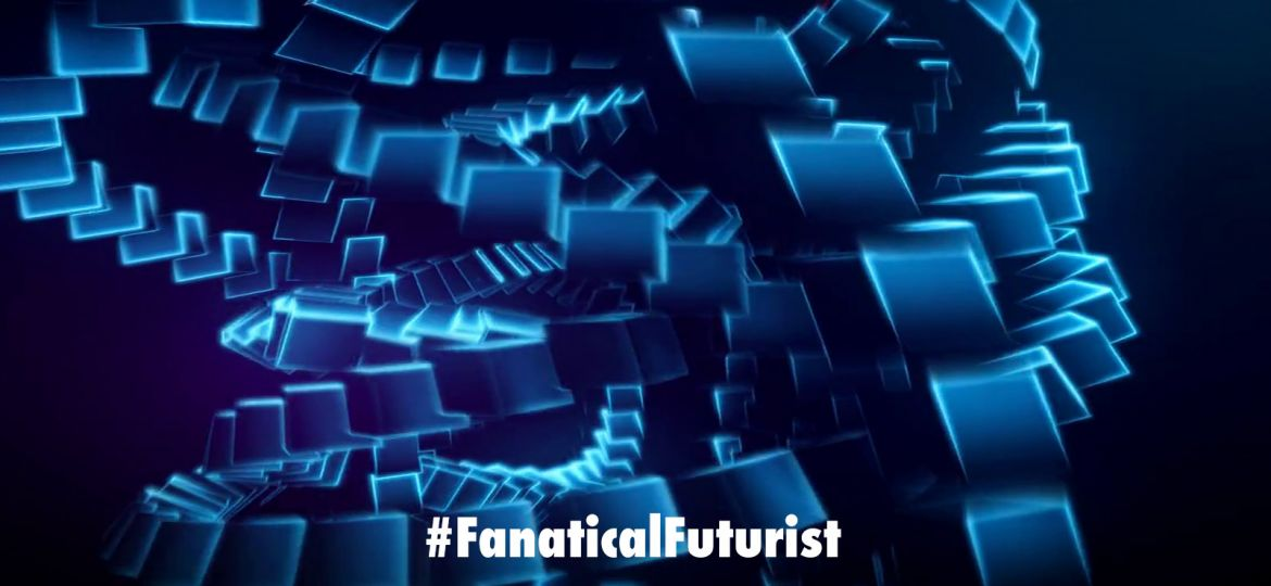 futurist_quantum_encryption