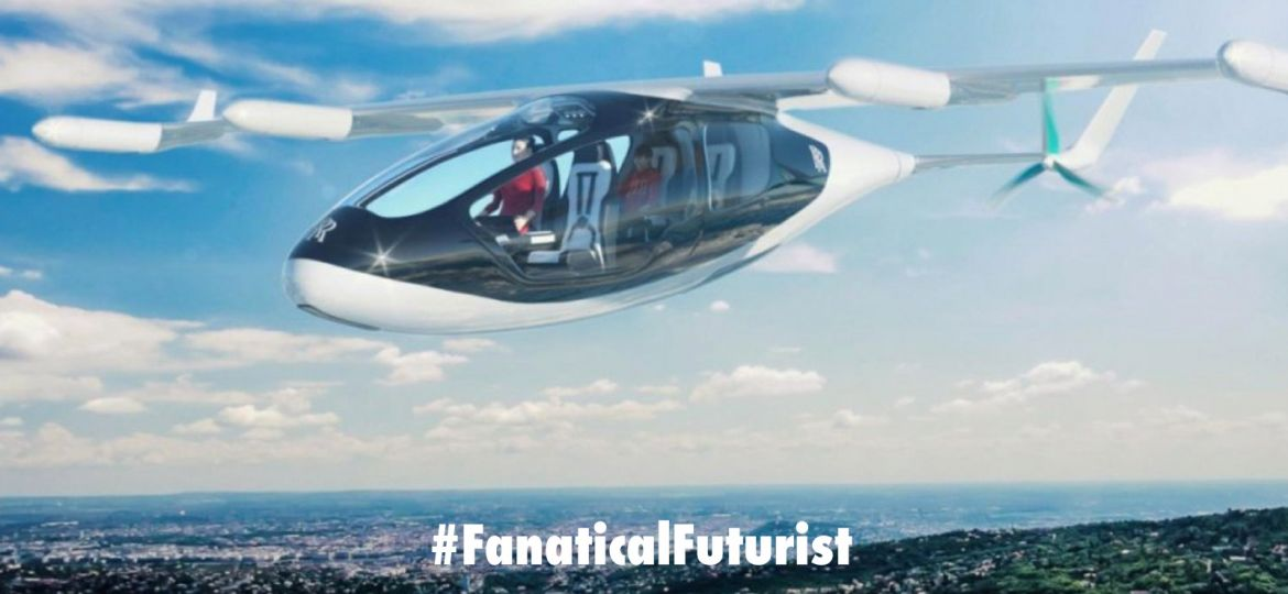 futurist_rolls_royce_flying_taxi