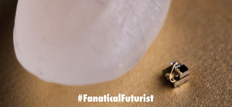 futurist_smallest_computer