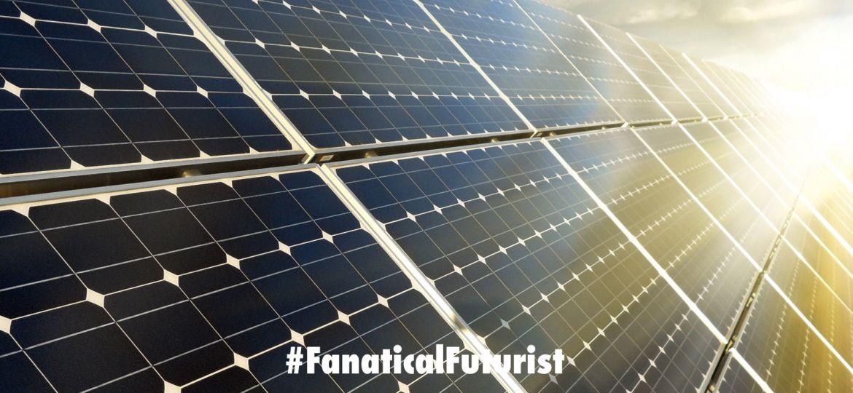 futurist_solar_energy