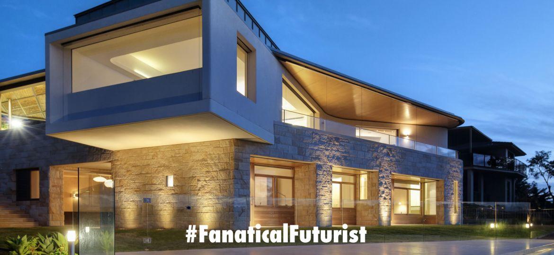 futurist_solar_power_keynote