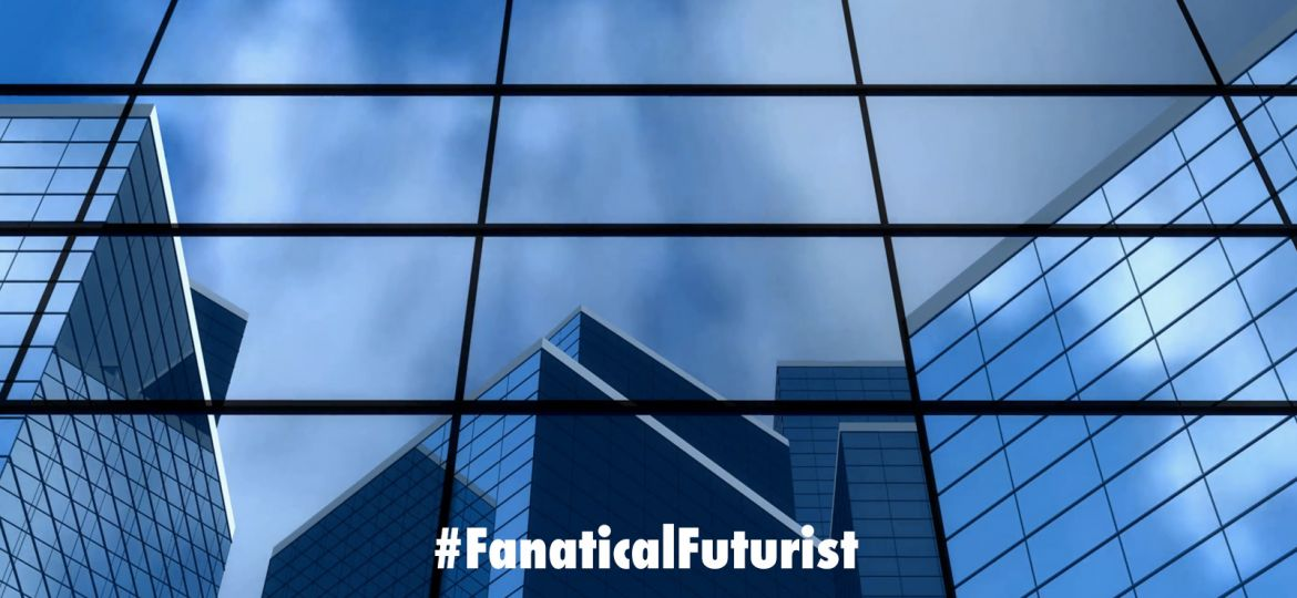futurist_solar_powered_windows