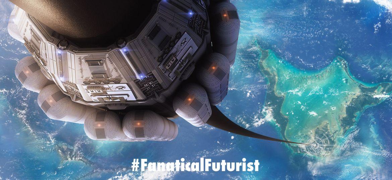futurist_space_elevator
