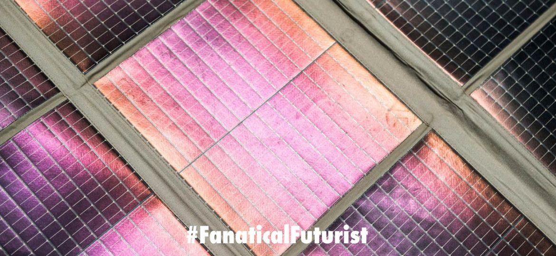 futurist_terahertz_chips