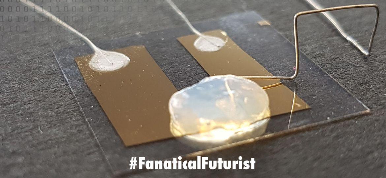 futurist_transistor_quantum_computing