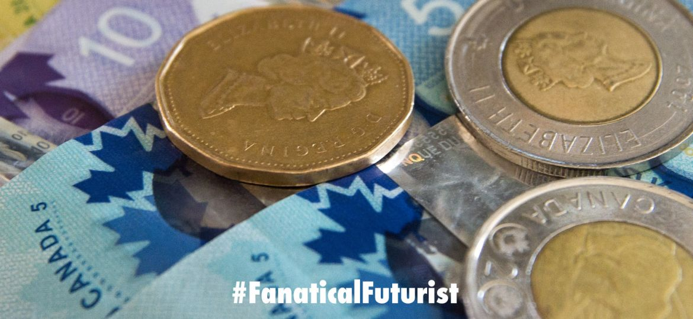 futurist_universal_basic_income