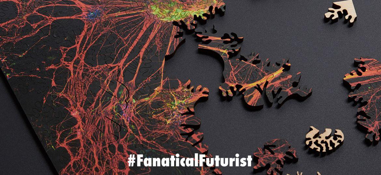 futurist_watermarking_neural_network