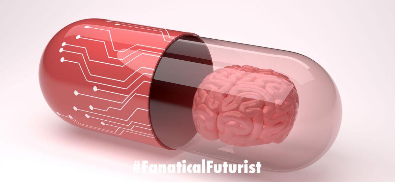 futurist_smartpill