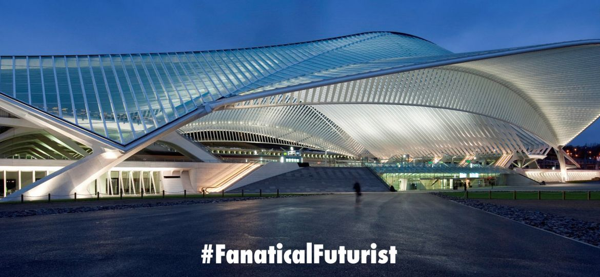 futurist_3d_printed_buildings