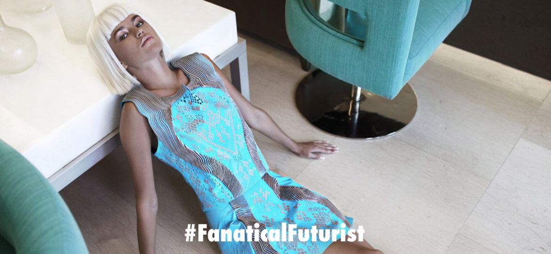 futurist_3d_printed_fashion