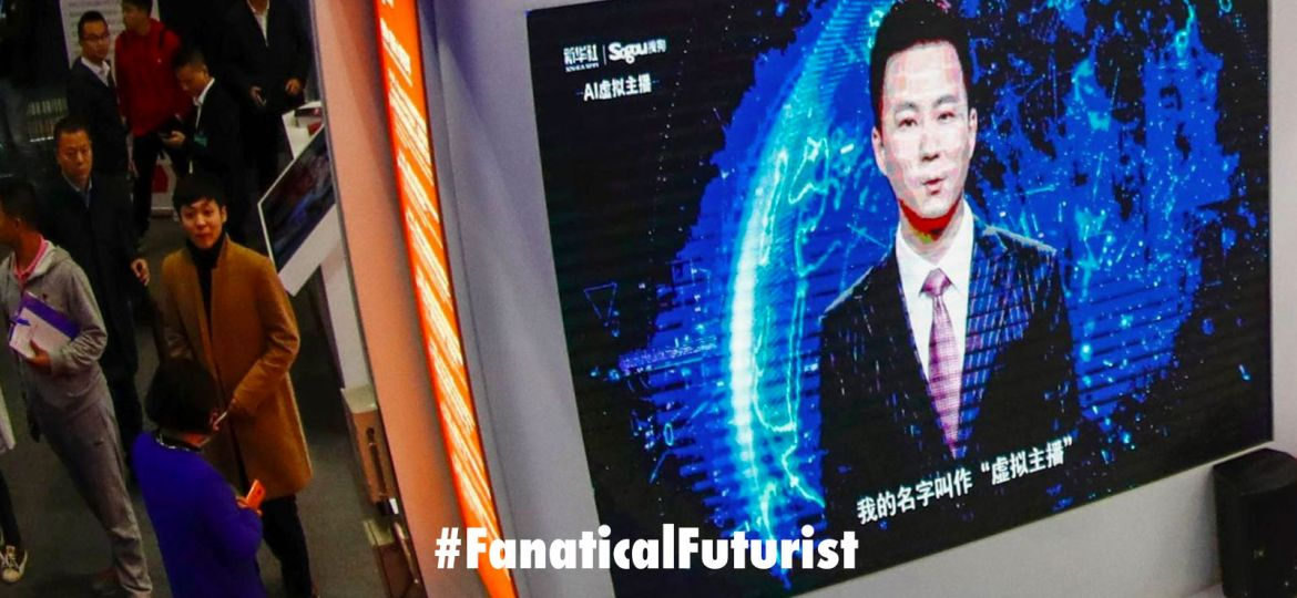 futurist_ai_news_anchor_china