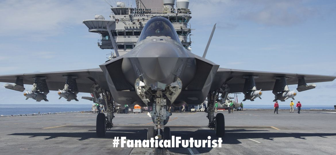 futurist_aircraft_carriers