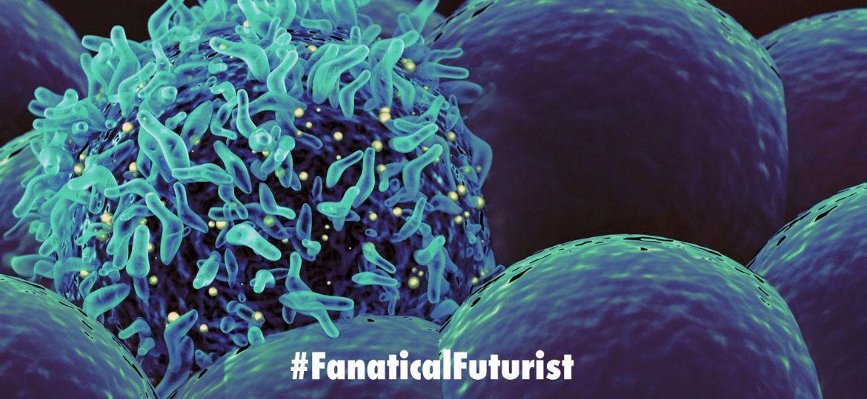futurist_anti-biotic_resistance