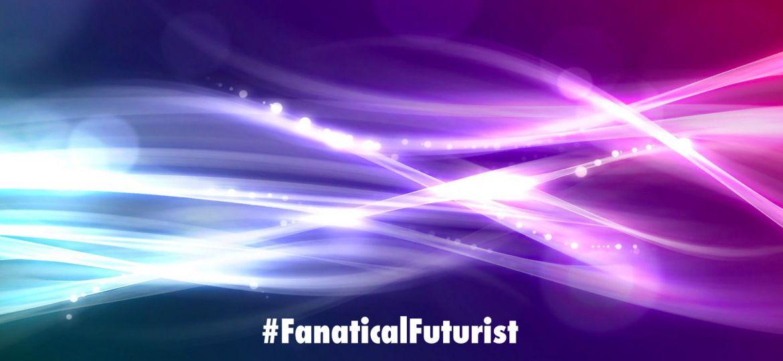futurist_artificial_quantum_life