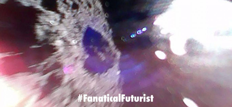 futurist_asteroid