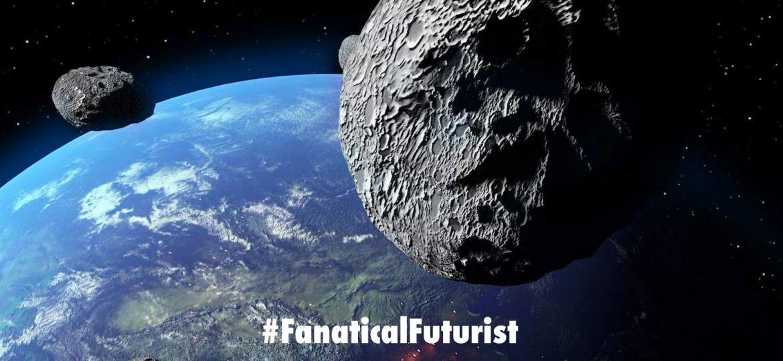 futurist_asteroid_strike