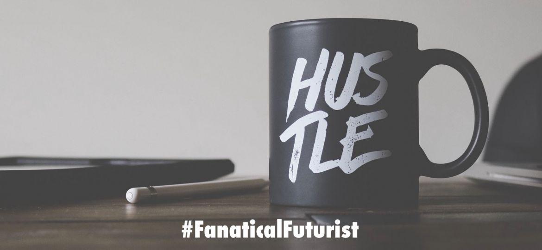 futurist_baidu_hiring