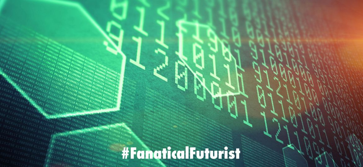 futurist_blockchain_green