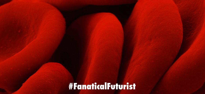 futurist_blood