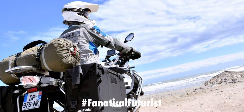 futurist_bmw_bike