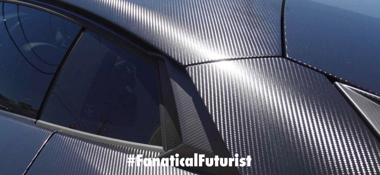 futurist_carbon_fiber_cars