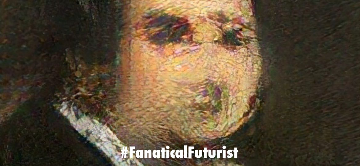 futurist_christies_ai_artwork_auction