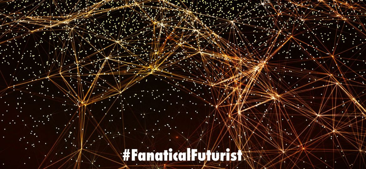 futurist_connectivity