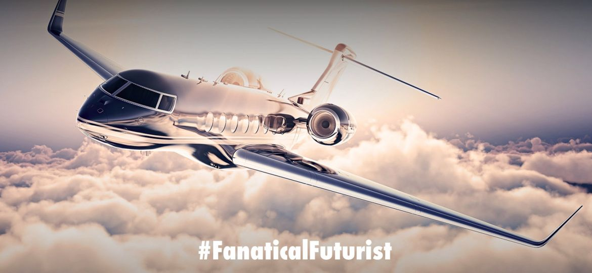 futurist_electric_aircraft