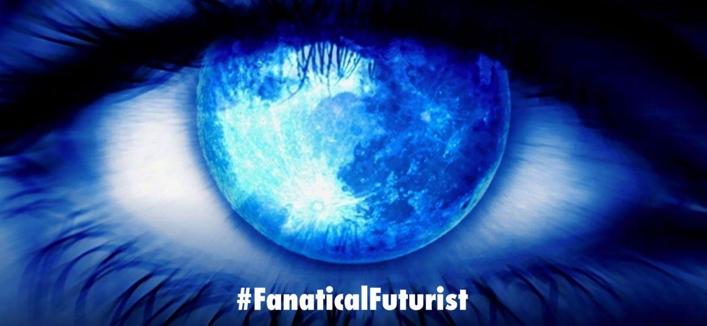 futurist_eye