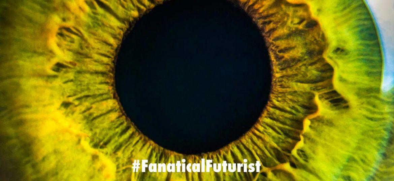 futurist_eye_disease