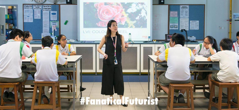 futurist_future_education