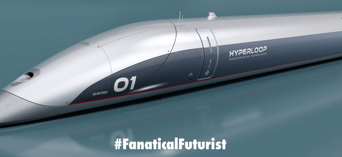 futurist_hyperloop