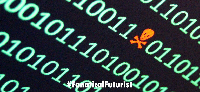futurist_internet_immune_system