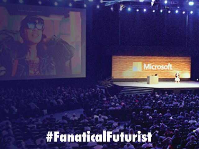 futurist_keynote_microsoft_future_decoded