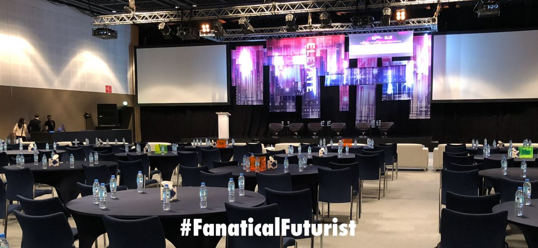 futurist_keynote_speaker_dubai_gitex
