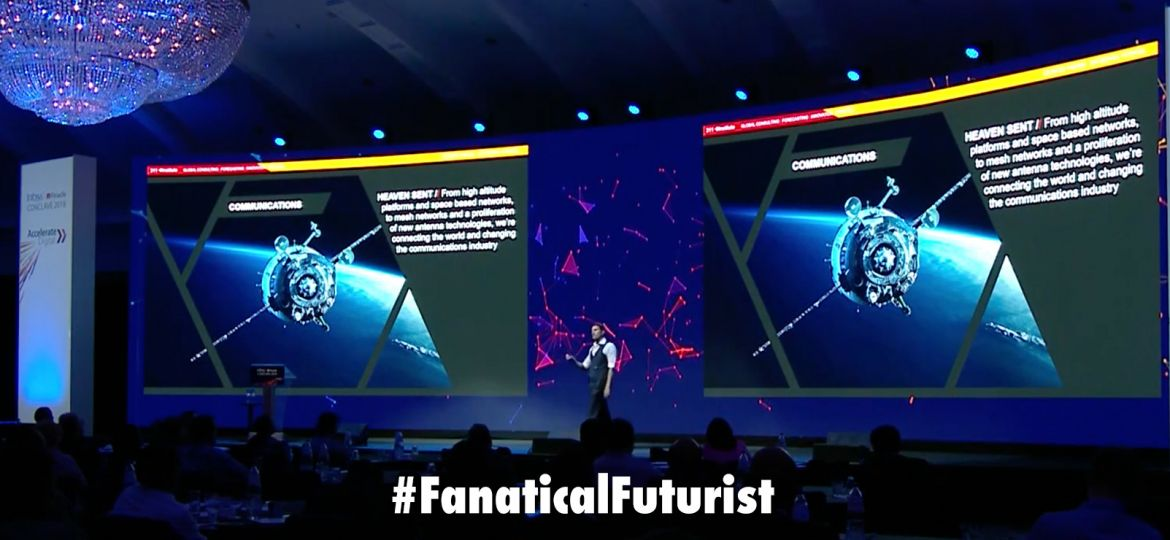 futurist_keynote_speaker_future_of_banking