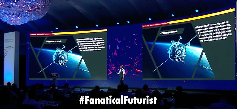 futurist_keynote_speaker_future_of_banking