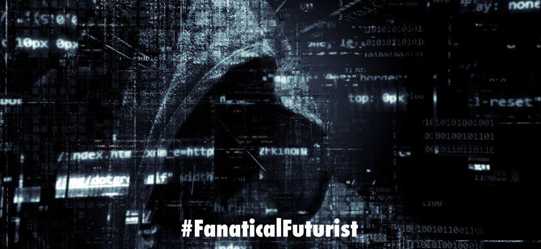 futurist_malware_cybersecurity