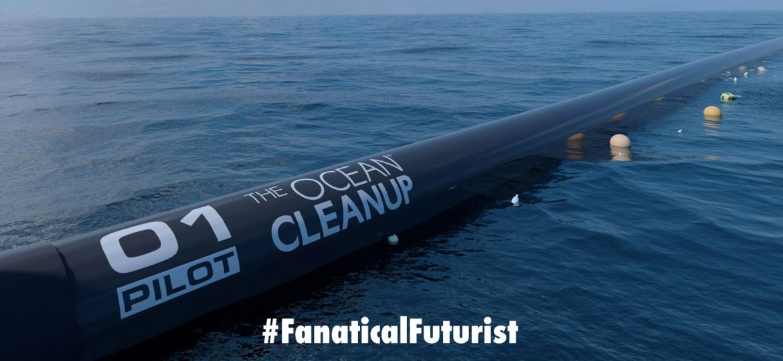 futurist_ocean_cleanup