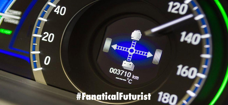 futurist_seond_lufe_ev