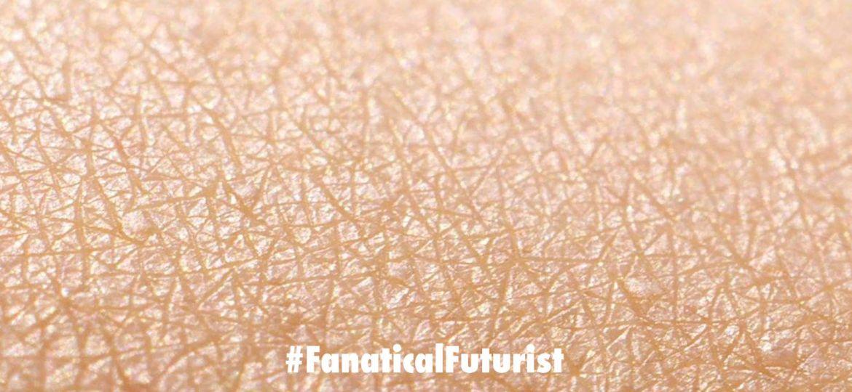futurist_skin_loudspeaker