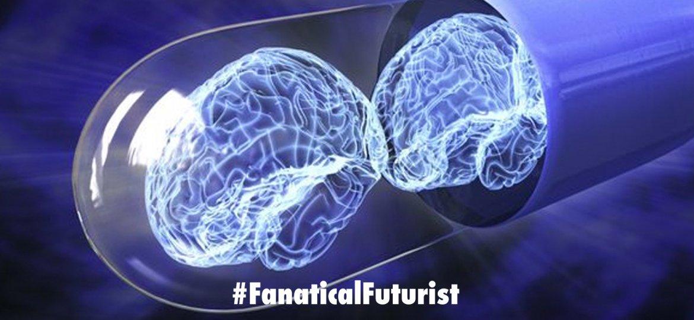 futurist_smart_drugs