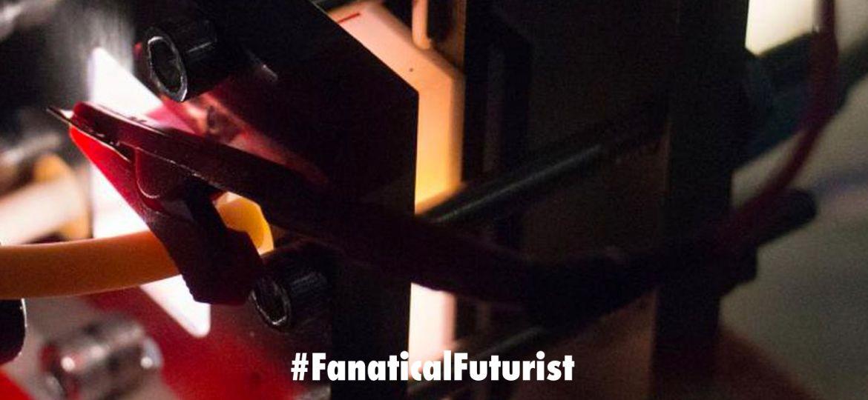 futurist_solar_flow