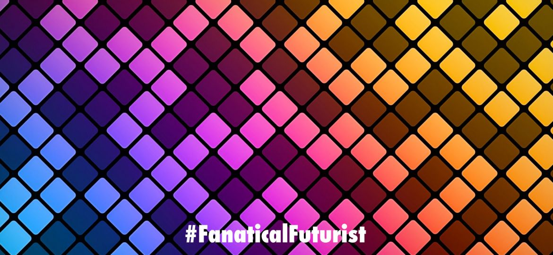 futurist_tetris