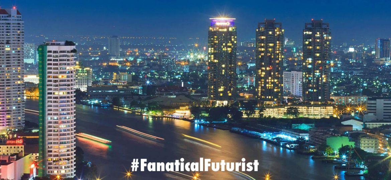 futurist_thailand_energy