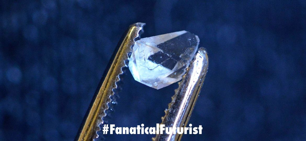 futurist_time_crystals